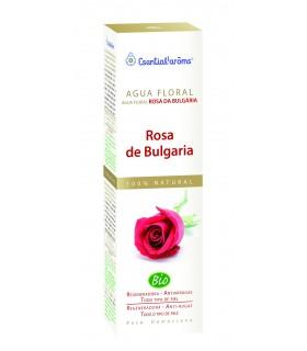 AGUA-FLORAL-ROSA-DE-BULGARIA