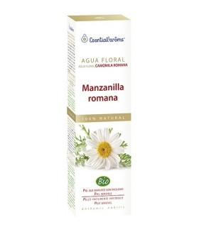 AGUA-FLORAL-MANZANILLA-ROMANA