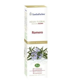 AGUA-FLORAL-ROMERO