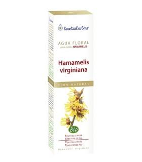 AGUA-FLORAL-HAMAMELIS