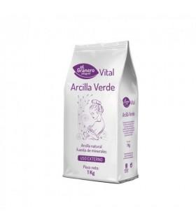 ARCILLA-VERDE-EL-GRANERO