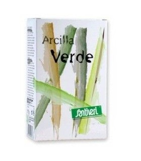 ARCILLA-VERDE-SANTIVERI