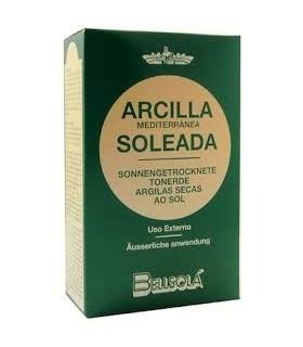ARCILLA-SOLEADA-BELLSOLÁ