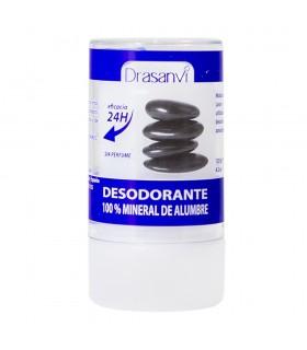 DESODORANTE-MINERAL-DE-ALUMBRE
