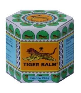BALSAMO-TIGRE-BLANCO