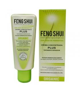 CREMA-CONCENTRADA-PLUS-FENG-SHUI