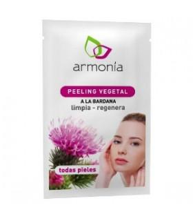 Peeling-Vegetal-a-la-Bardana-Armonia