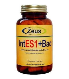PROBIOTICO-INTES1-BAC
