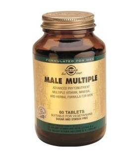 MALE-MULTIPLE