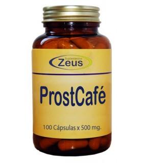 PROSTCAFE-ZEUS
