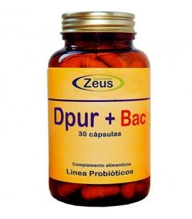 DPUR-BAC-ZEUS