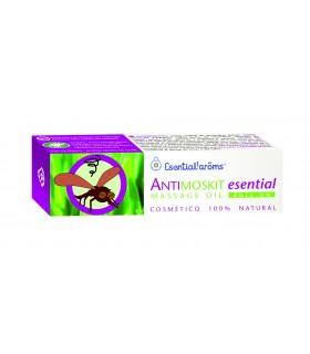 ANTIMOSKIT ESENTIAL AROMS 10ML