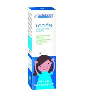 LOCIÓN-INFANTIL