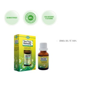TEA-TREE-REMEDY-25