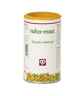 ROHA-MAX-TRÁNSITO-INTESTINAL-DIAFARM-LABORATORIOS-130-G