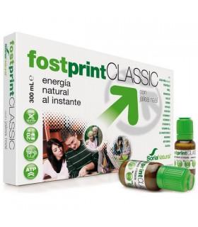 FOST PRINT CLASSIC SORIA NATURAL 20 VIALES