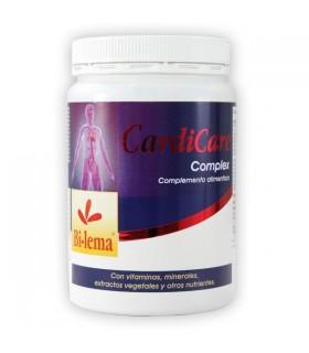 CARDICARE-COMPLEX-BILEMA-330-G