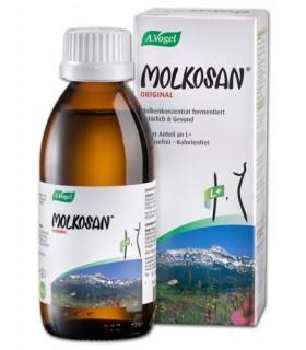 MOLKOSAN-A-VOGEL-500ML