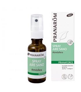 PRANAFORCE-SPRAY-AIRE-SANO-ATMÓSFERA-PRANAROM-30-ML