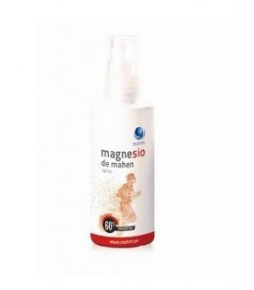 MAGNESIO-EN-SPRAY-DE-MAHEN-100-ML