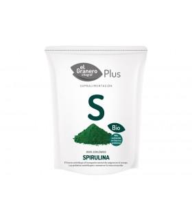 SPIRULINA-SUPRALIMENTACIÓN-BIO-EL-GRANERO-INTEGRAL-200-G