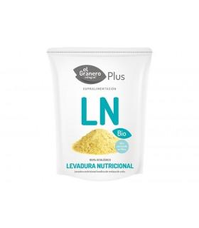 LEVADURA-NUTRICIONAL-SUPRALIMENTACION-BIO-EL-GRANERO-INTEGRAL-150-G