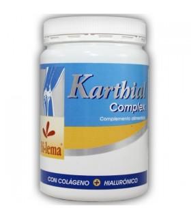 KARTHIAL-COMPLEX-BILEMA-300G