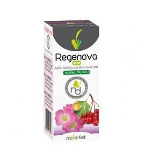 REGENOVA-ACEITE-ECO-DE-ROSA-MOSQUETA-NOVADIET-15-ML
