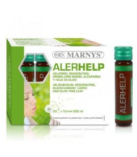 ALERHELP-MARNYS