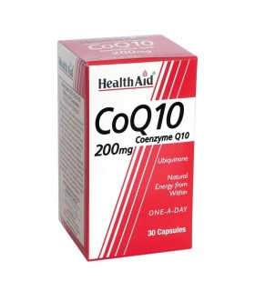 COQ10-200MG-HEALTHAID-30-CÁPSULAS