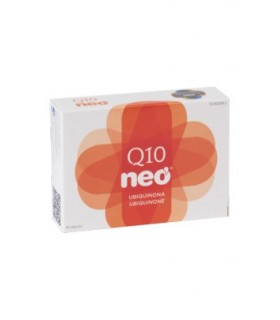 Q10-(UBIQUINONA)-120MG-NEO-30-CÁPSULAS
