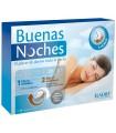 BUENAS NOCHES ELADIET 30 COMPRIMIDOS