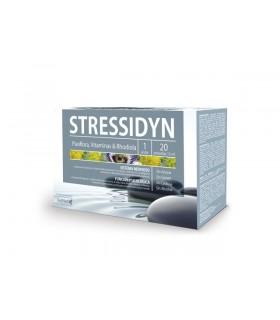 STRESSIDYN-DIETMED-20-AMPOLLAS