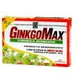GinkgoMax · ESI · 30 Comprimidos
