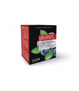 GLICOFORT-DIETMED-60-COMPRIMIDOS