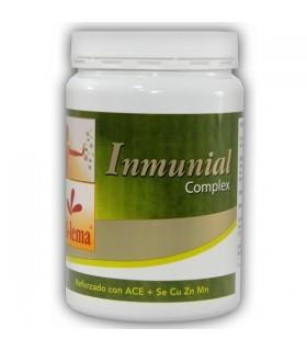 INMUNIAL COMPLEX · BI-LEMA · 200 GR