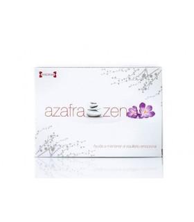 AZAFRAZEN-HIGIFAR