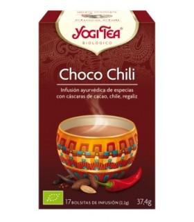CHOCO-CHILI-TE-YOGI-TEA