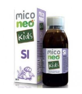 MICO NEO SI KIDS NEO-NEOVITAL 200 ML
