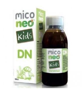 MICO NEO DN KIDS NEOVITAL 200 ML