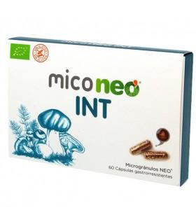 MICONEO-INT