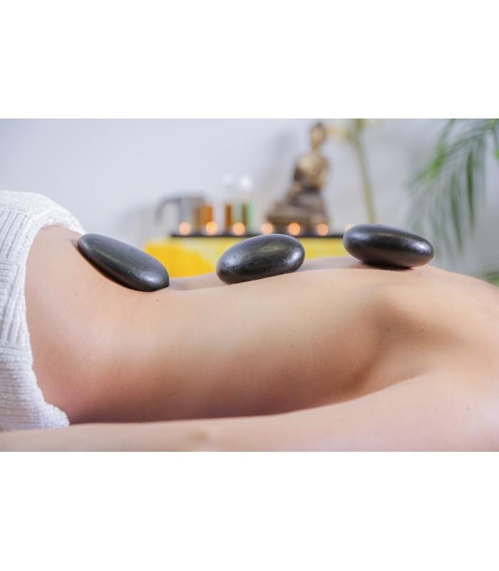 masaje solar de próstata