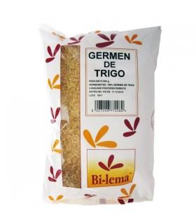 GERMEN DE TRIGO EN COPO · BI-LEMA · 500 GR