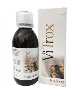 VITROX · CODIET · 250 ML