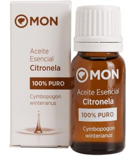 CITRONELLA-ESSENTIAL-OIL-MON-12ML.