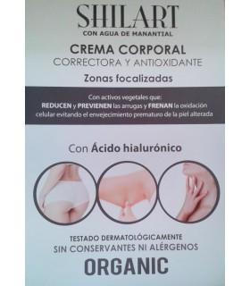 CREMA-CORPORAL-SHILART