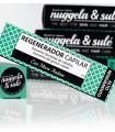 REGENERADOR CAPILAR NUGGELA & SULE · MUNDONATURAL · AMPOLLA 10 ML