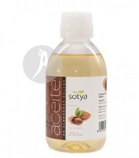 ACEITE-DE-ALMENDRAS-DULCES-SOTYA-250-ML