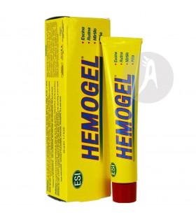HEMOGEL · ESI · 50 ML
