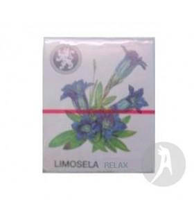 LIMOSELA RELAX (TILA ALPINA)  · MILVUS · 10 BOLSITAS